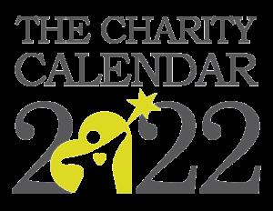 The Charity Calendar